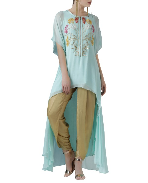 hand-embroidered-tunic