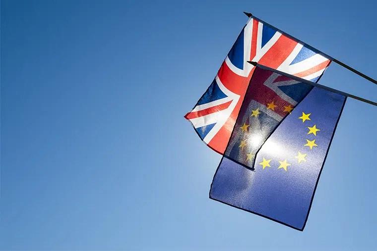 Brexit NewsFlash