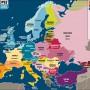 lingueeuropee