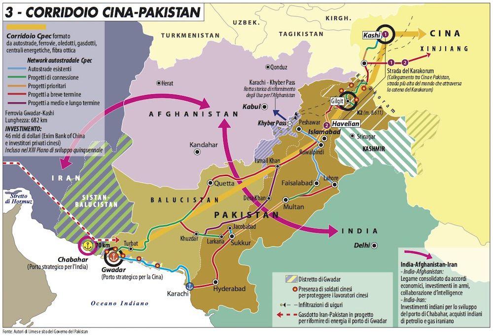 corridoio_cina_pakistan_0417