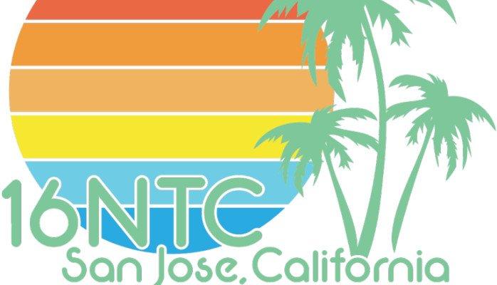 2016 NTC WordPress Day in San Jose, California