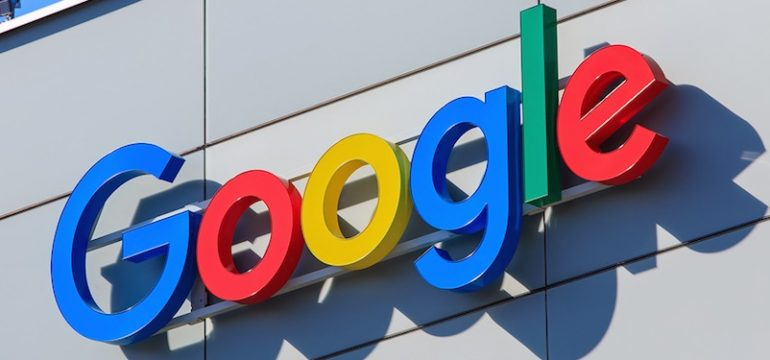 Google Requires HTTPS for Secure Data