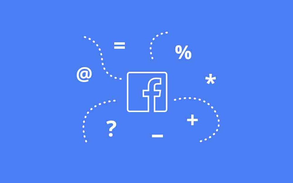 The Change in Facebook News Feed algorithm & What it Means for Nonprofit News