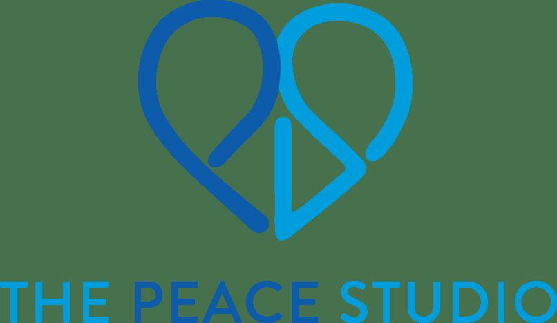 Web Design Grants -- The Peace Studio
