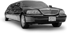 limo from ct to newark airport