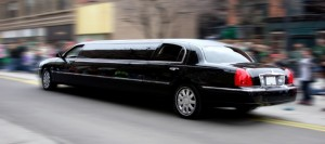 8 passenger stretch limos rental photo