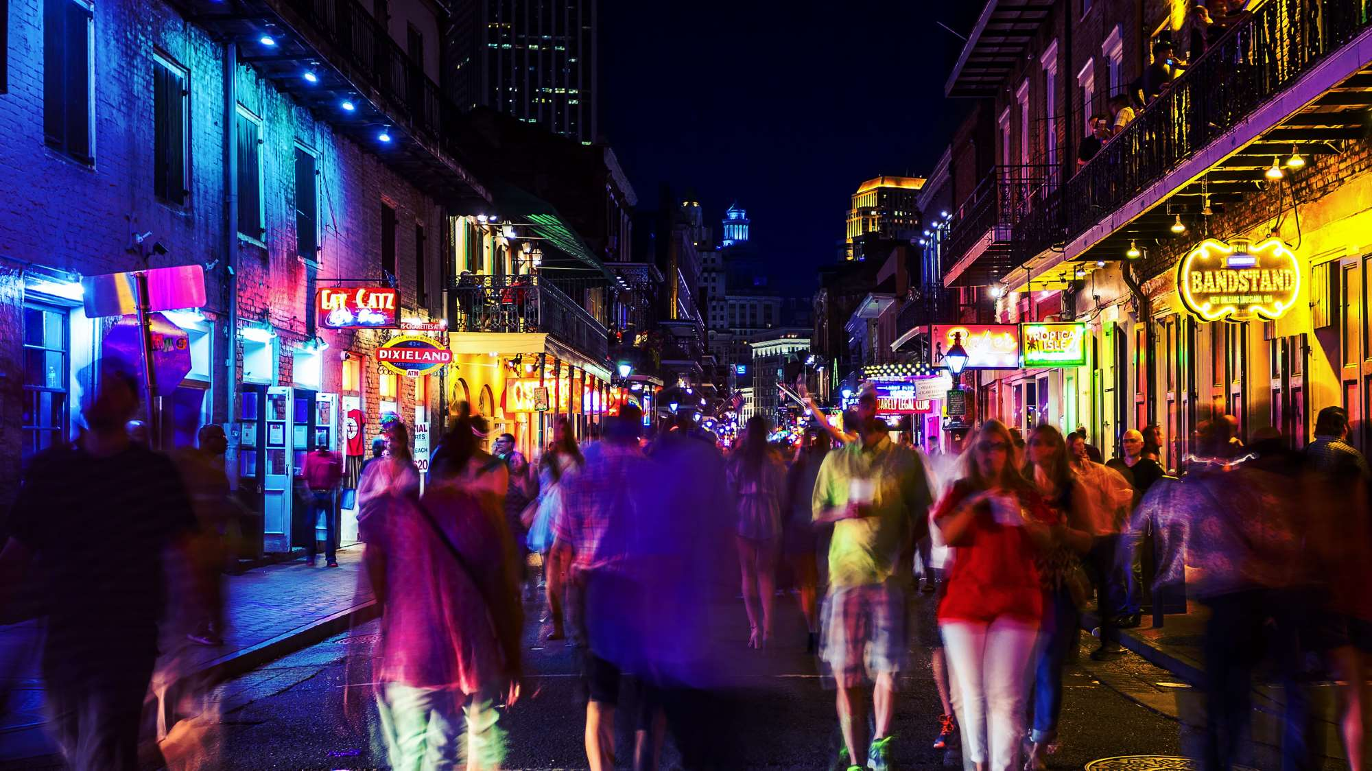 Limo Rental New Orleans Top 14 Cheap Limousines For Rent