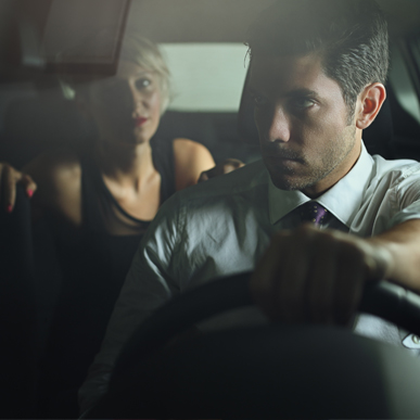How To Hire — And Keep — Limo Drivers