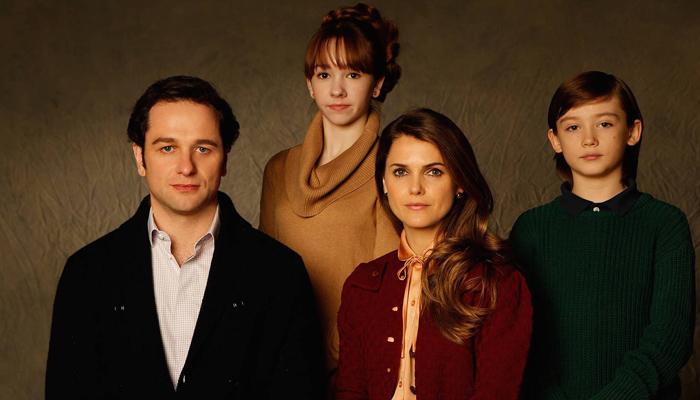 Emmy 2013: le serie e gli attori snobbati