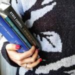 Le letture di gennaio e febbraio – Vita da lettrice volume #5