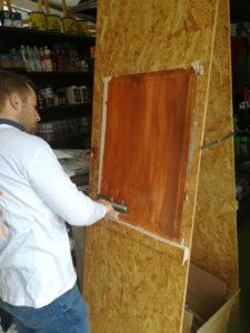 Promo day - Cebos partecipa con i prodotti decorativi
