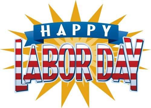 Orange County Labor Day