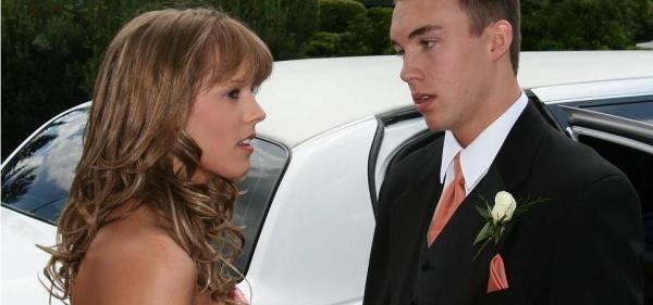 Orange County Prom Limos, Los Angeles Prom Limousine Rentals