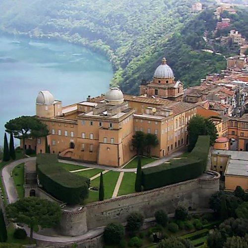 BIG_tour Castelli Romani 2