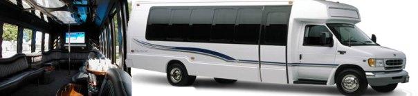 18-passengers-group-transportation-party-bus