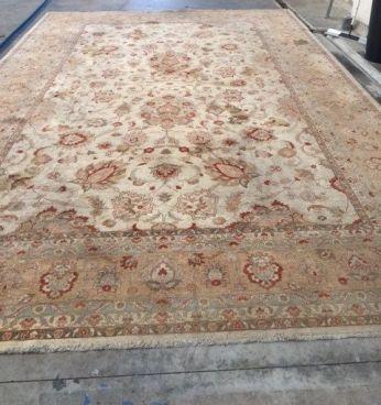 BLOG de Limpiamos Tu casa. Empresa de limpieza de alfombras en Madrid