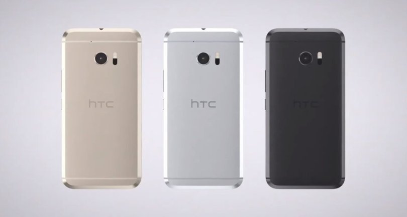 HTC_Design_back