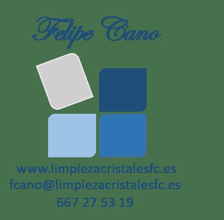 Pulidos y limpiezas Felipe Cano