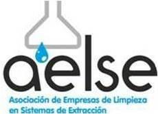 Asociación de Empresas de Limpieza en Sistemas de  Extracción