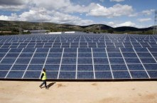 limpieza-centrales-fotovoltaicas