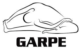 FISIOTERAPIA-GARPE