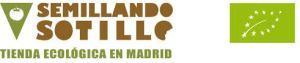 semillando_sotillo