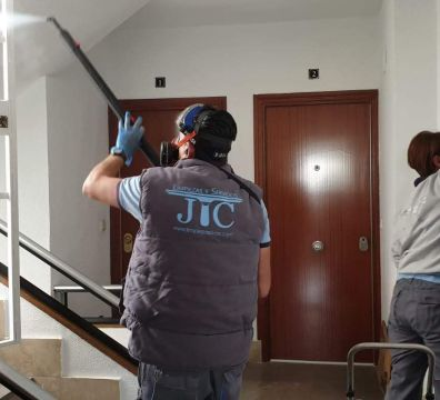 Higienizacion_JTC_3