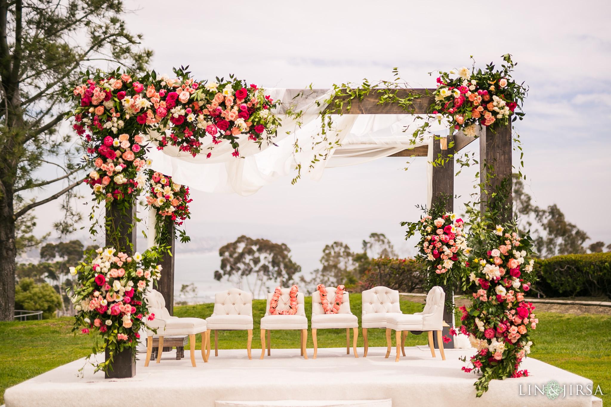 Shawna Yamamoto Event Design Wedding Florist And Design