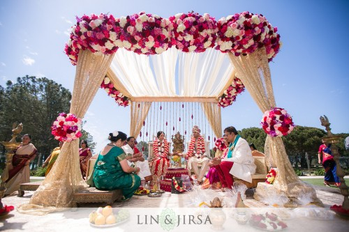 Indian Wedding Bells