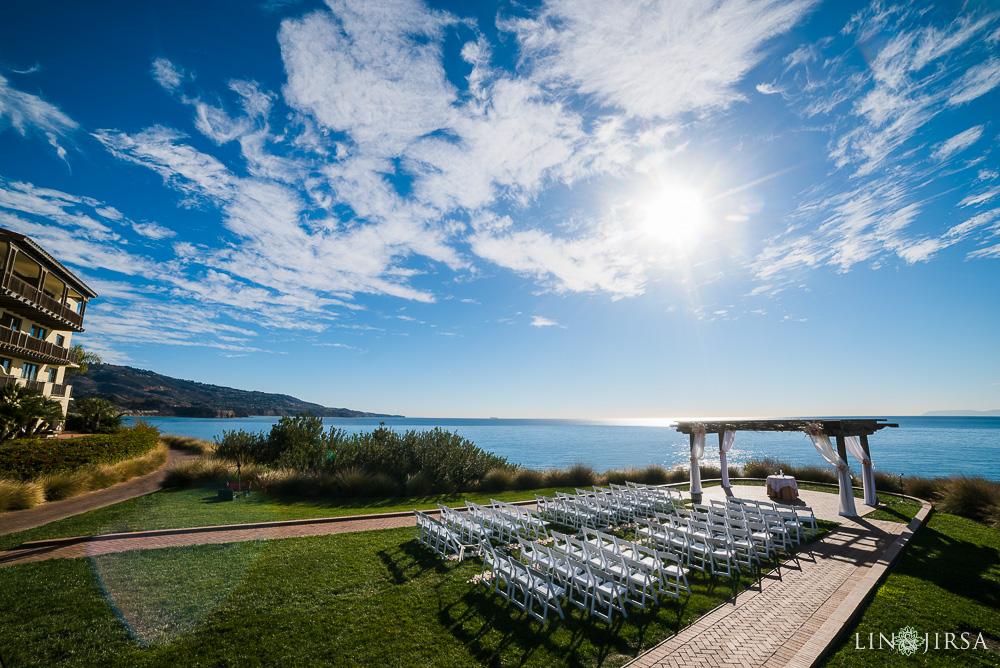 Terranea Resort Wedding Jing Amp Dexter