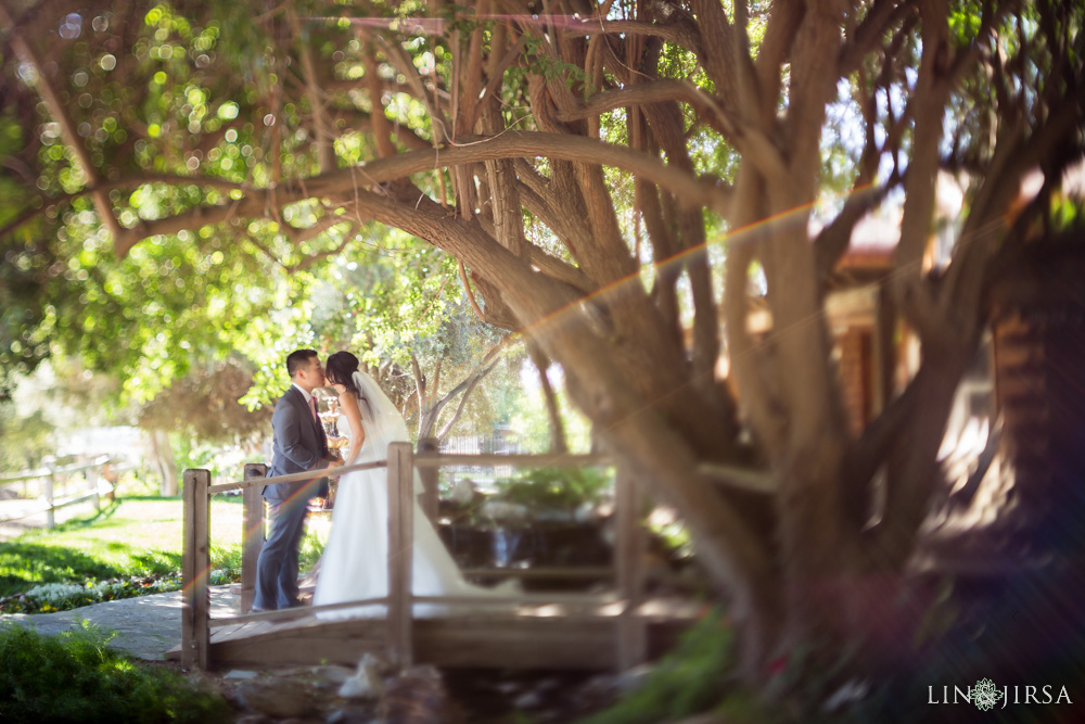 Lake Oak Meadows Wedding James Amp Grace