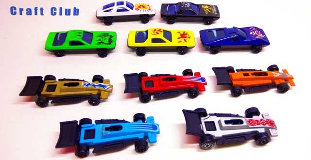 Top-10-Toy-Cars-Review-for-Boys