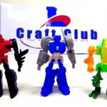 Transformers-Robots-in-Disguise-Toys