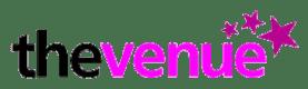 The-Venue-Logo-300x108
