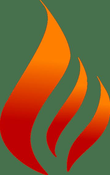 Burning Metabolism