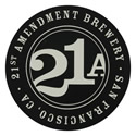 21st-Amendment-logo_small