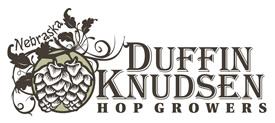 DK_Logo_horizontal-01