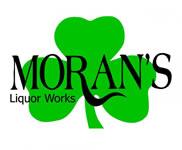 MoransLiquorWorks