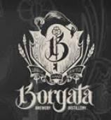 Borgata_Brew_2