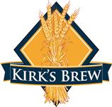 KirksBrew-logo
