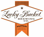 luckybucket