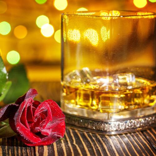 scotch holiday recipes
