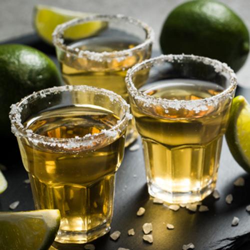 Delicious Tequila That Won T Break The Bank Hattiesburg Ms
