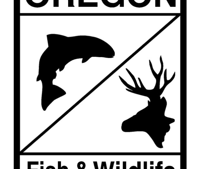 The Wildlife Habitat Conservation And Management Program Habitat Program Administered By The Oregon Department Of Fish And Wildlife Odfw
