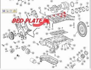 2002 Lincoln Ls 39L Heater Core advise ( help