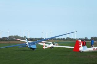 gliding 019