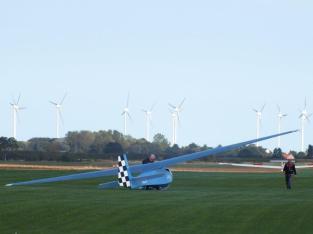gliding1
