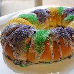 king-cake