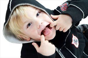 Schoolfotografie, fotografie, fotograaf, kinderfotograaf, kinderfotografie, lachen, blij,