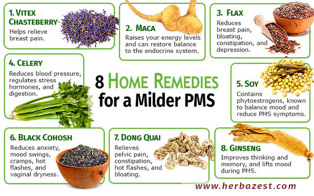 8_home_remedies_for_a_milder_pms